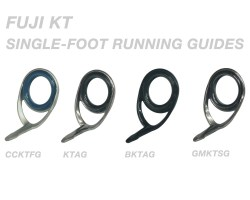 Fuji-KT-Running-Guides-New-Main-Image1 (002)